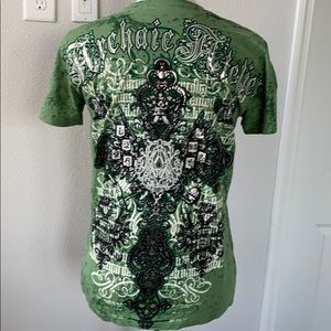 Archaic Shirt